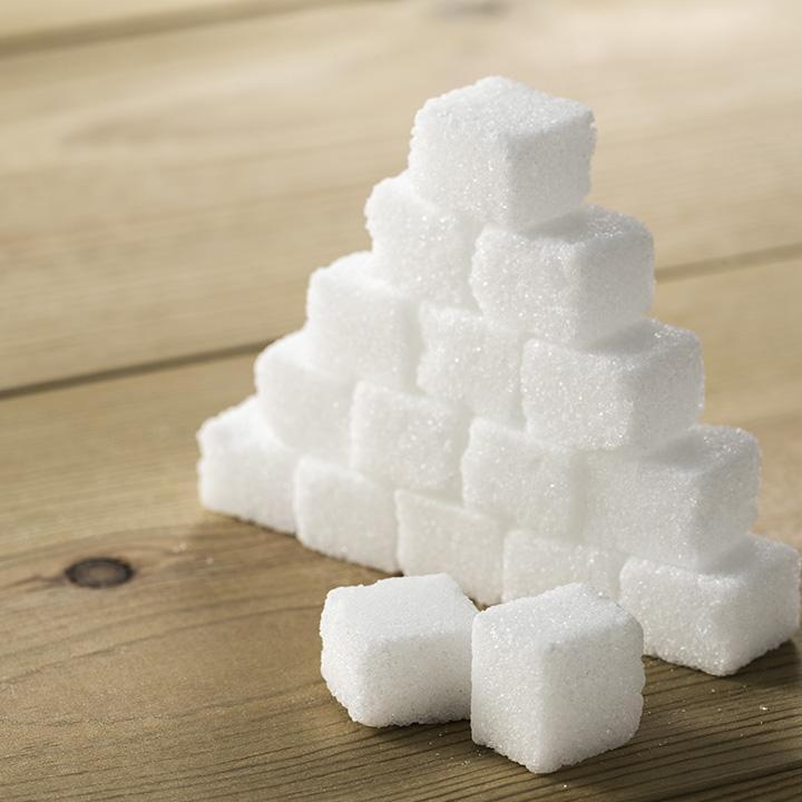 糖質が気になるアナタへ